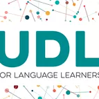 UDL for Language Learners.png