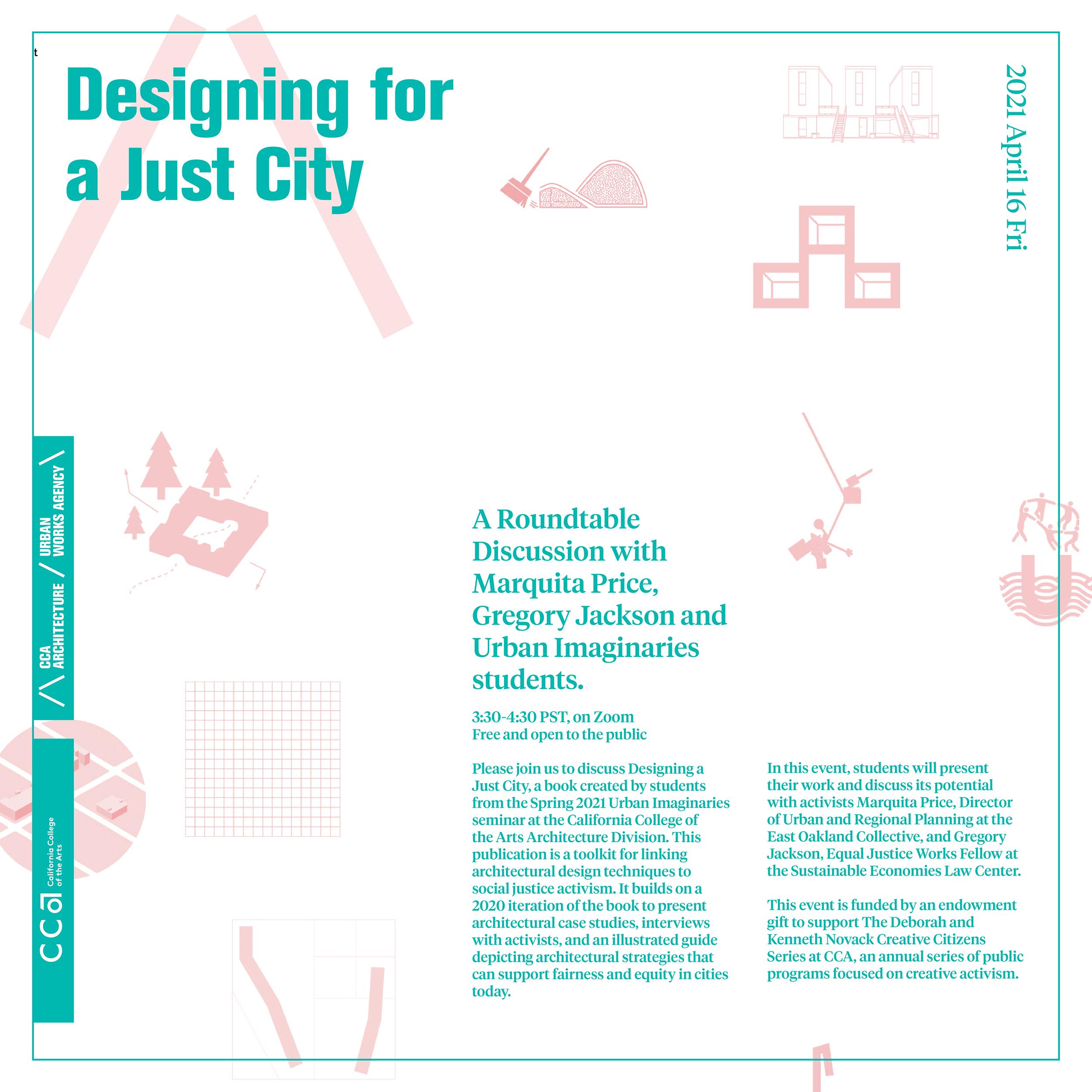 UrbanEconomics_CCAatCCA_DesigningaJustCity_resized.png