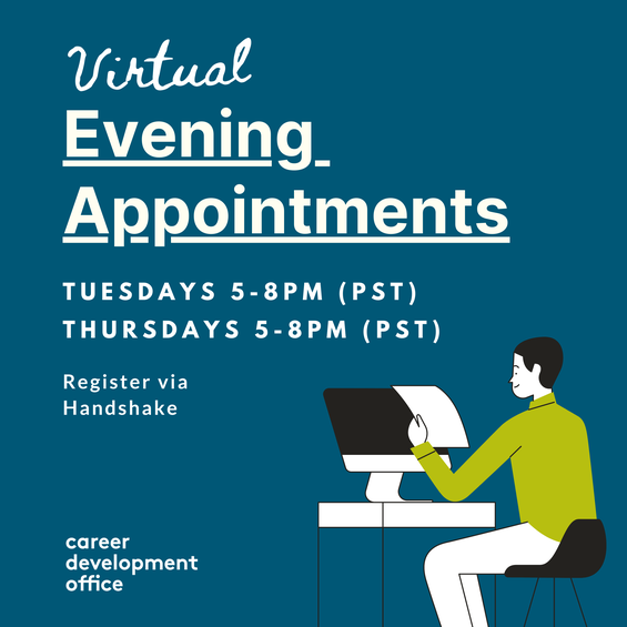 VirtualEveningAppointments.png
