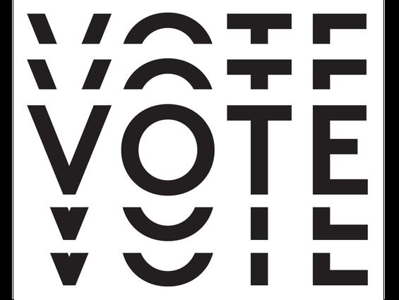 Vote_card copy2.png