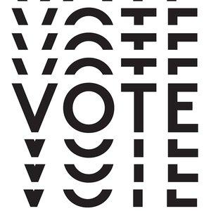 Vote_card_insta.jpg