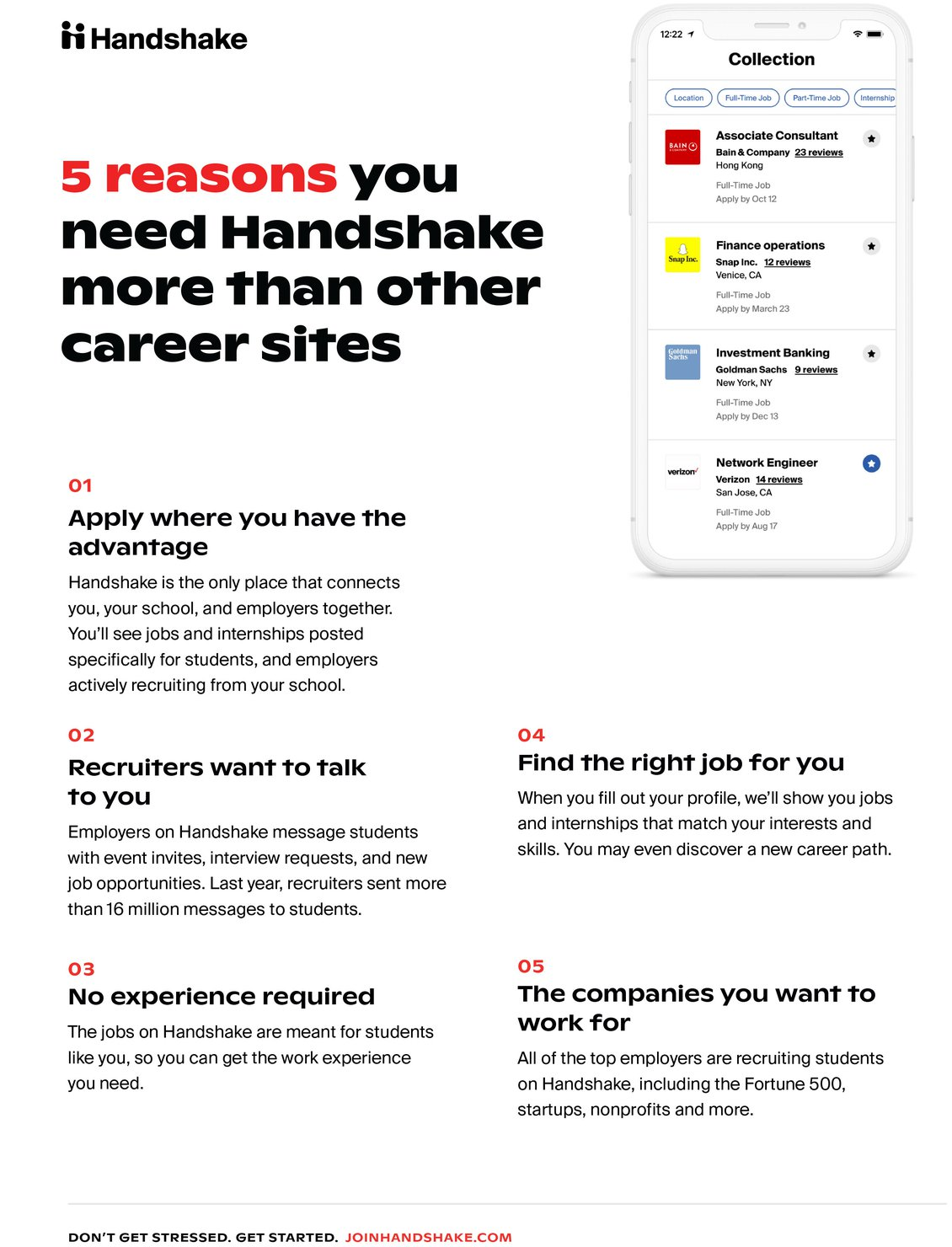Why-you-need-Handshake-more-than-other-career-sites.jpg