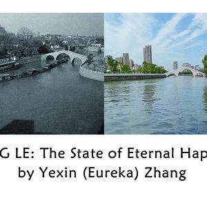 Yexin Zhang_resized.jpg