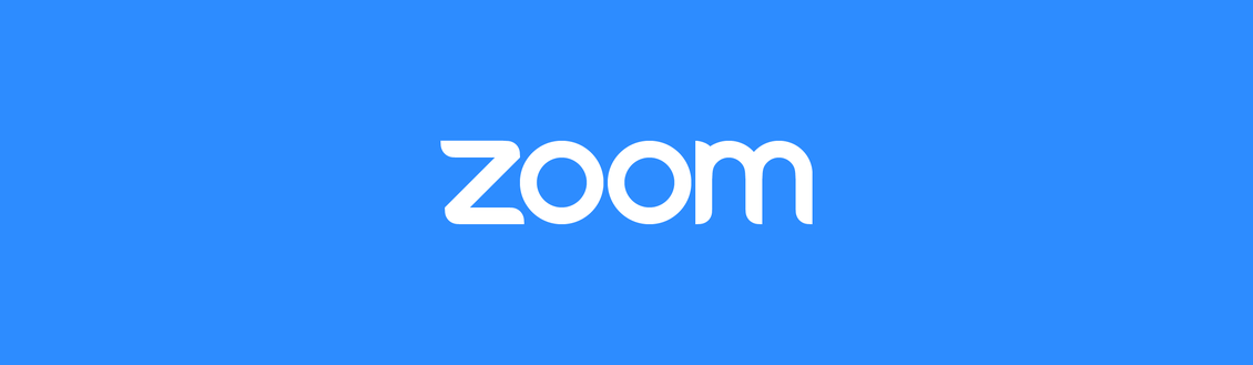 Zoom_banner@2x.png