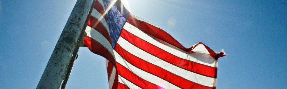 american-flag-norrena.original.jpg