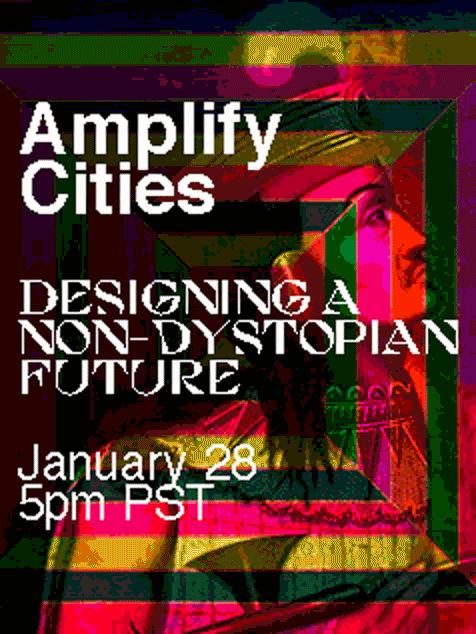 amplifycities_poster.gif