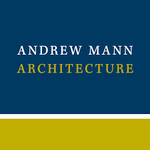 andrew mann architecture.png