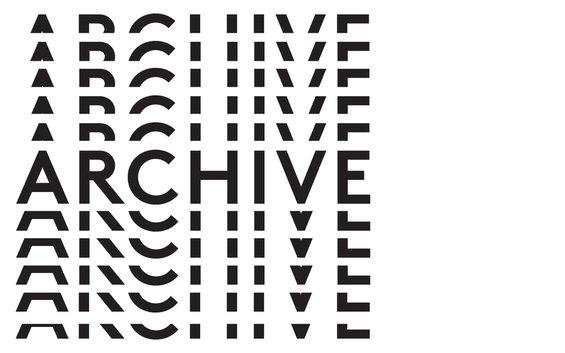 archive card.jpg