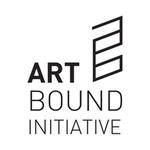artbound initiative.png