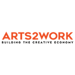 arts2work_square_small.png