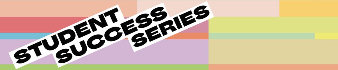 student success series_banner_2020
