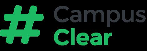#CampusClear Logo