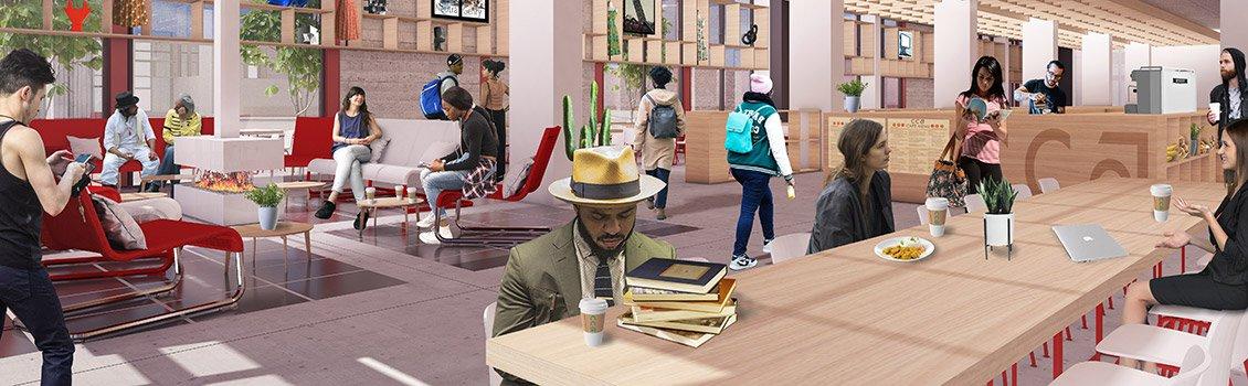 campusplanning-banner.jpg