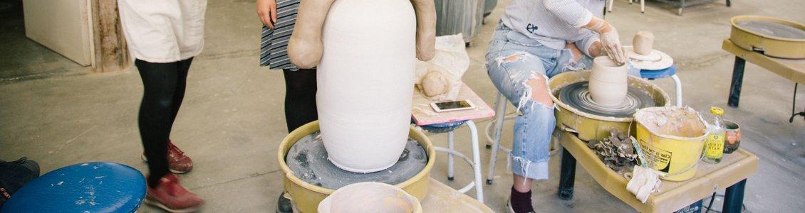 ceramics-banner_02.jpg