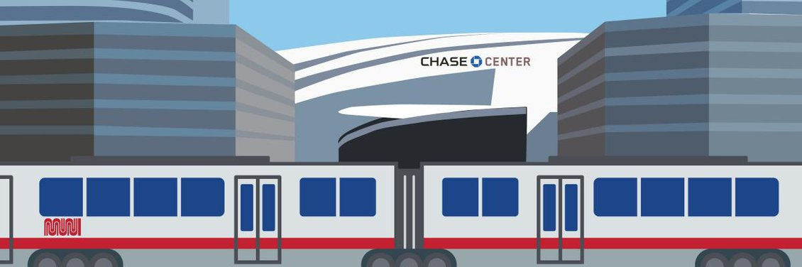 chase center transit.jpg