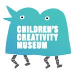 children's creativity museum.png