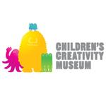 childrenscreativitymuseu_small.png