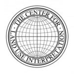 The Center for Land Use & Interpertation