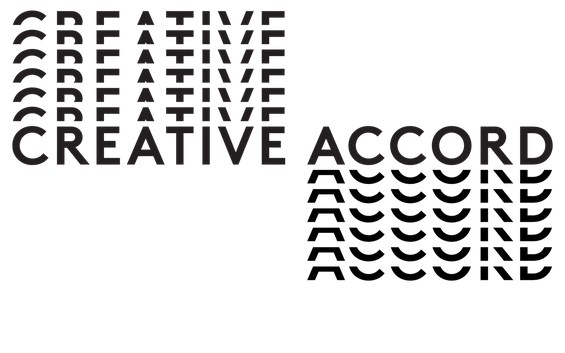 creative accord graphic