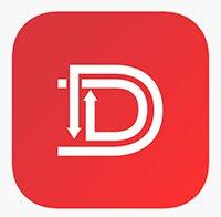 DoubleMap App