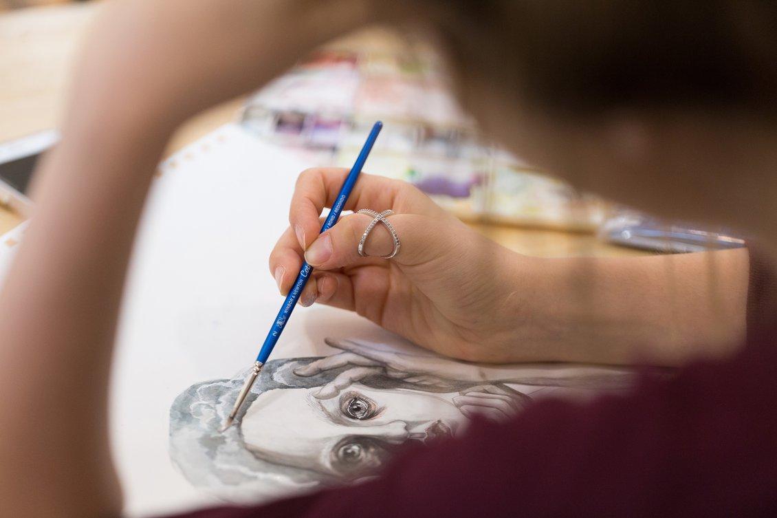 drawingpainting.jpg