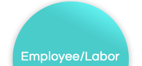 Industries Hiring Lists
