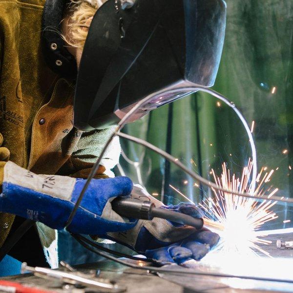 metalwork_metal_shop_102318.jpg