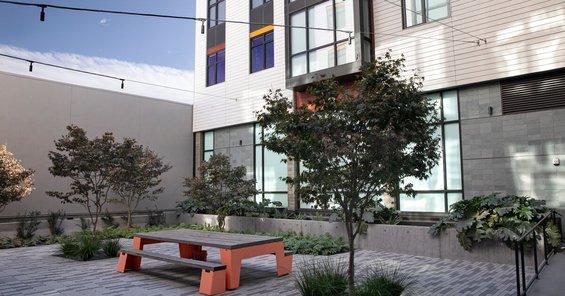 Blattner Courtyard.jpg