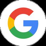 Google Icon Large