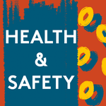 health-safety (2).png