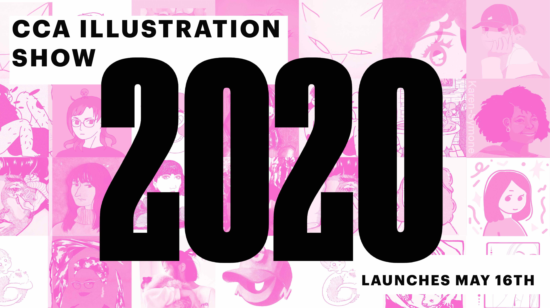 illus_bfa_2020_banner