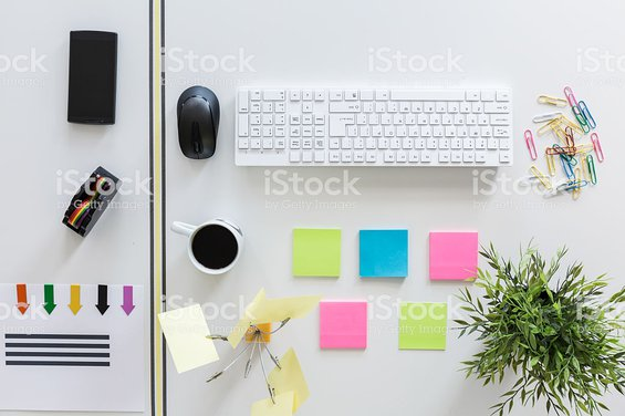 Work From Home Job Boards