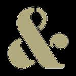 Advising & Planning Image Logo (Khaki)