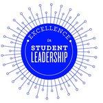 Excellence in Student Leadership logo.jpg