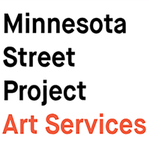 mnstreetprojectartservices_small.png