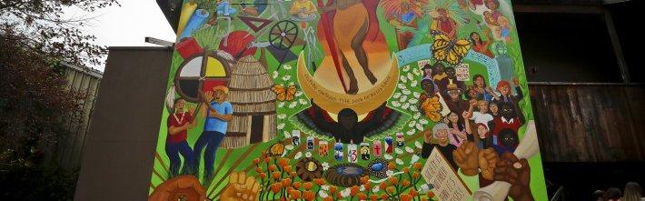 mural_oakaland_campus_.jpg