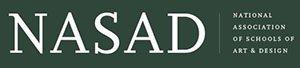 National Association of Schools of Art and Design  (NASAD)