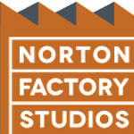 norton-factory-studios-logo.png