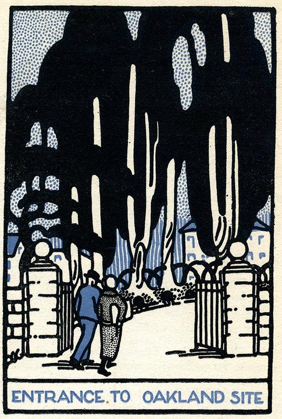 1920-catalog-oakland-site.jpg