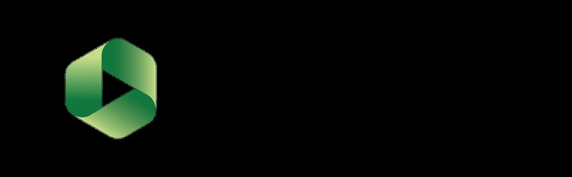 Panopto large logo
