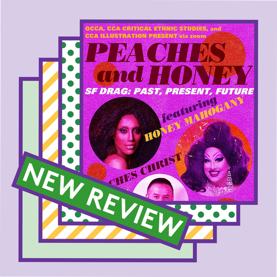 peaches and honeydaniela graphic.png