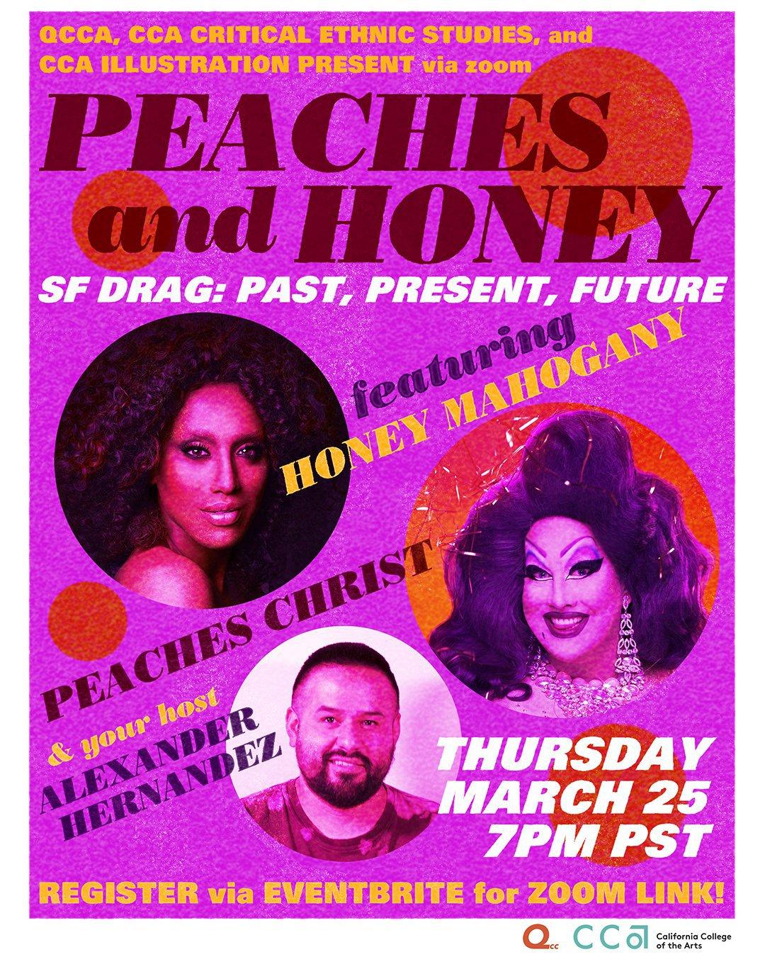 peaches_honey_flyer_ig.jpg