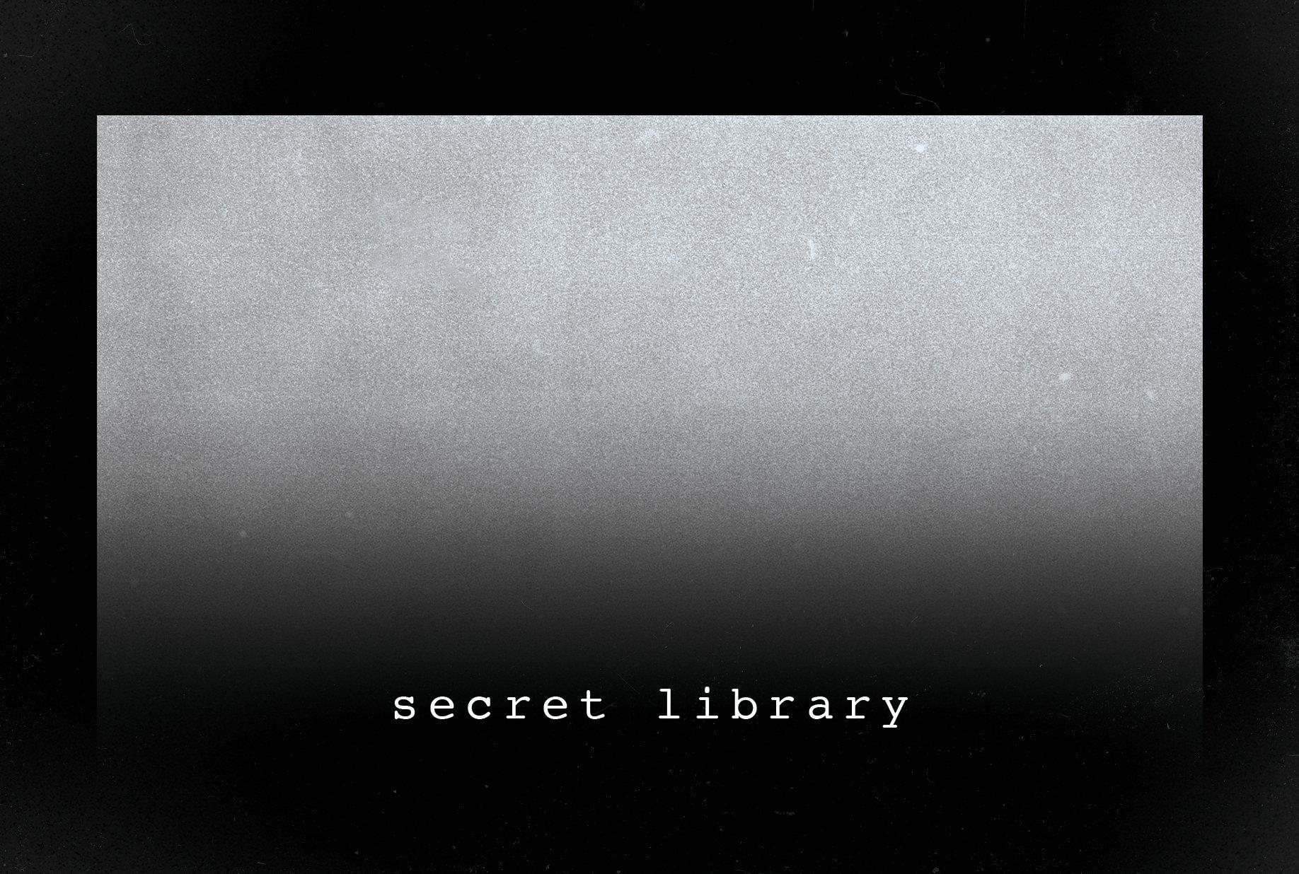 secretlibrary_postcard_front.jpg