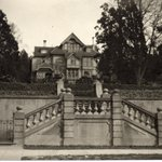 treadwell mansion.jpg